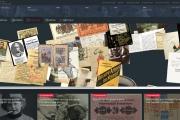 Der Erste Weltkrieg und das Ende des Habsburgerreiches - Screenshot Erinnerungen