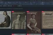 Der Erste Weltkrieg und das Ende des Habsburgerreiches - Screenshot Mediathek