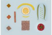 Medizin und Ernährung Screenshot Pflanzen
